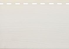 Панель Альта-Борд ВС-01 Стандарт белая - 3,00м